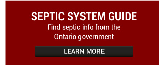 Septic System Guide